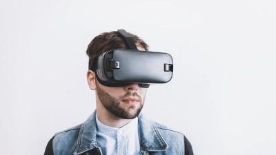 Réalité virtuelle immobilier