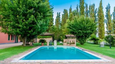 entretien jardin et piscine