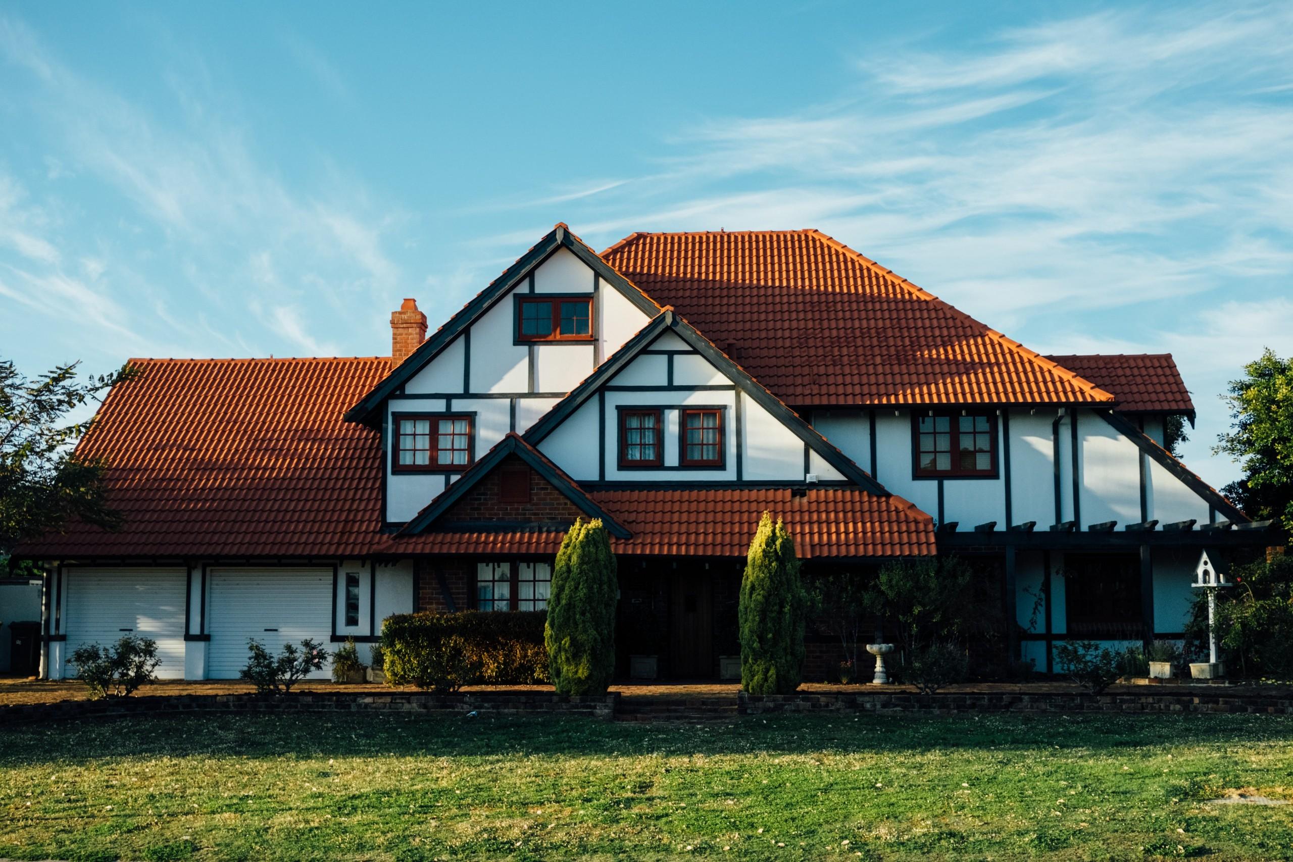 Comment bien isoler sa maison ? - Rénovation et Décoration