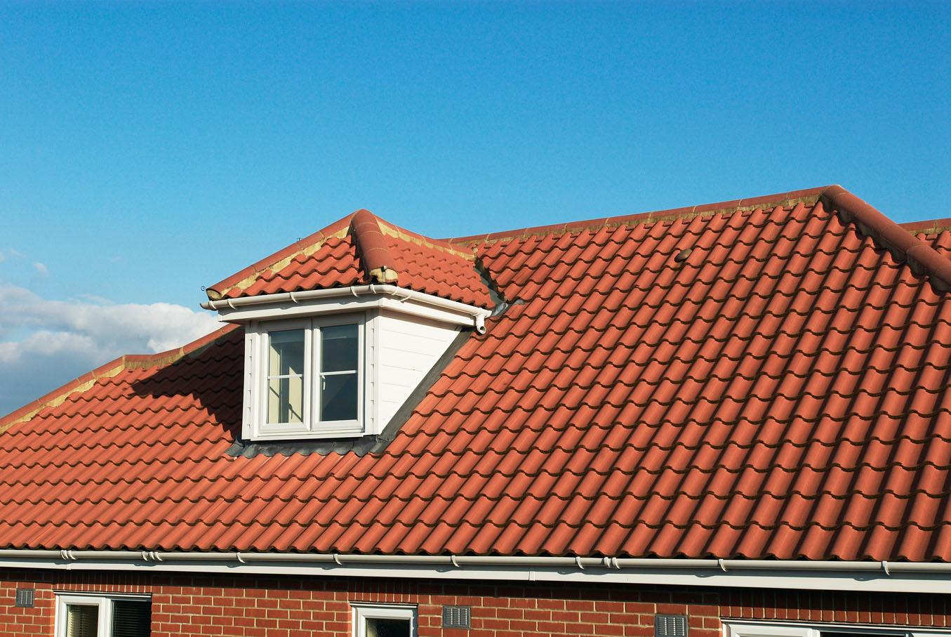 étanchéité du toit