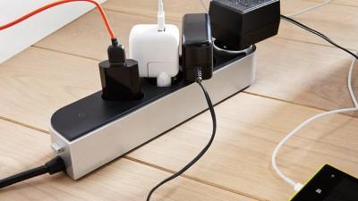 réduire la facture d'électricité
