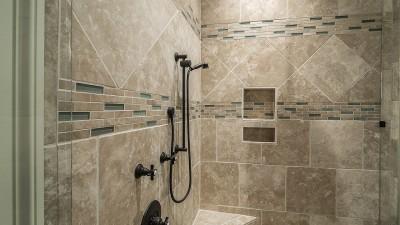 décorations de salle de bain