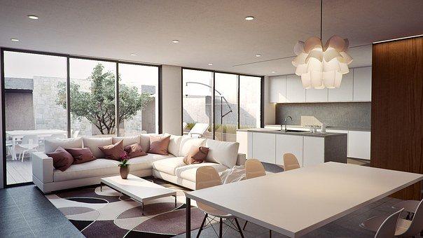 design-maison