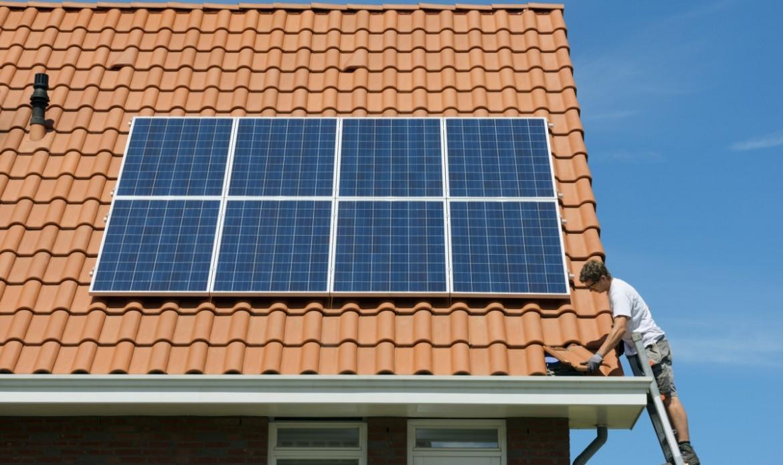 Autoconsommation électrique – Installation solaire de A à Z