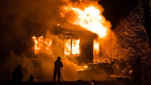 Pourquoi recourir à un contre-expert d'assurance incendie ?