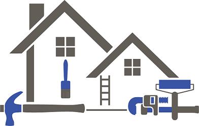 Rénovation et Décoration
