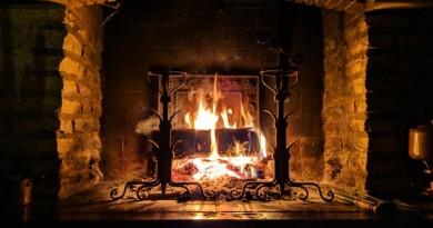 Comment bien ramoner sa cheminée pour cet hiver ?