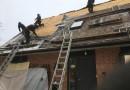 Quels sont les travaux de toiture à réaliser avant l'hiver?