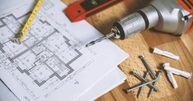 Comment estimer les travaux de rénovation de sa maison ?