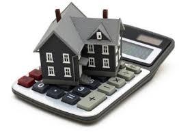 credit renovation