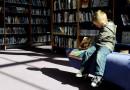 Pourquoi aménager des espaces enfants à la maison ?