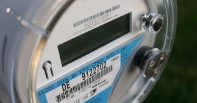 Quels sont les délais pour l'ouverture d'un compteur d'électricité ?