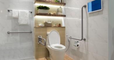 Rénovation de salle de bain : 5 bonnes raisons de s'y lancer