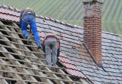 Comment bien rénover sa toiture?