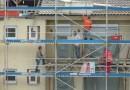 Travaux de ravalement de façade : les 3 étapes essentielles à respecter