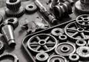 Comment fabriquer soi-même ses meubles en métal ?