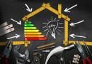 Rénovation énergétique : ce qu'il faut privilégier
