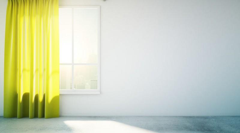 Quelles solutions pour habiller un mur intérieur abimé