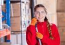 Comment obtenir un bon devis de nettoyage ?