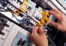 Installation électrique : les erreurs à éviter