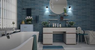 Vous cherchez un plombier à Limoges pour rénover votre salle de bains ? Voici quelques conseils pour que tout se passe bien