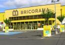 Bricorama présente son nouveau concept bricolage
