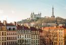 Lyon : les meilleurs projets de rénovation dans l'ancien