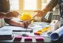 Prêt immobilier : Comment inclure le coût des travaux dans son crédit ?