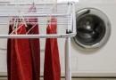 Pourquoi faire appel à un service de blanchisserie à domicile ?