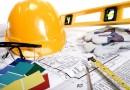 Quelles sont les phases essentielles de la rénovation d'une salle de bain ?