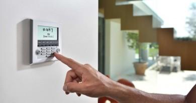 Système d'alarme sans fil pour maisons : quels sont les avantages ?