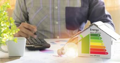 Qu'est-ce qu'un audit énergétique ?