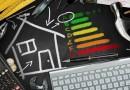 Rénovation énergétique : quelles sont les priorités ?