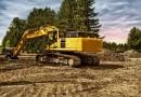 Faire appel à une entreprise de terrassement, nos conseils pratiques